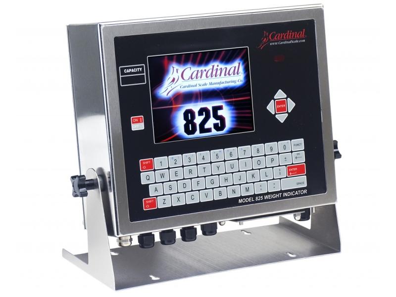 indikátor 825