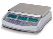 počítacia váha BCSD