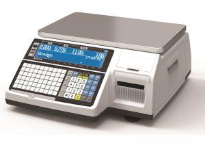 CL 5200