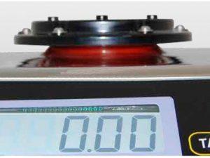 obchodná váha S29 (1)