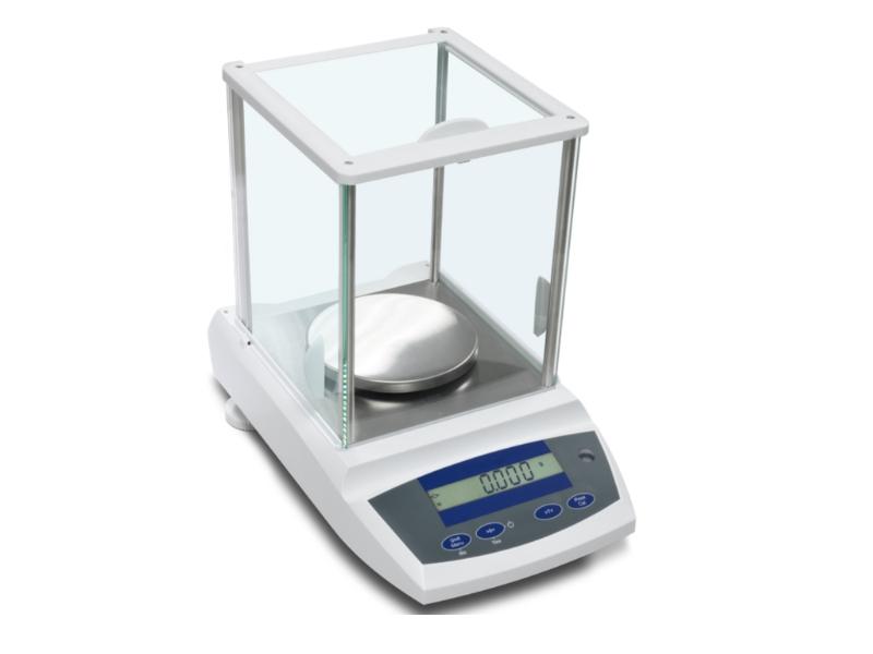 analytická váha ALP