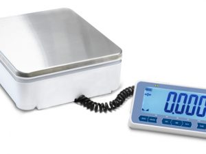 balíková váha AMP