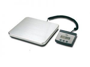 balíková váha M50K100