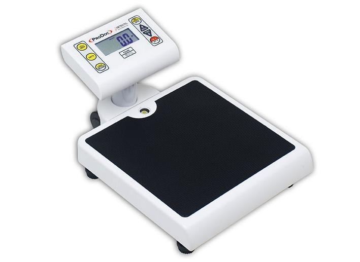 zdravotnícka váha PD 200