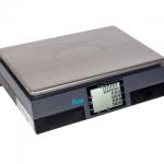 obchodná váha Aclas PS1