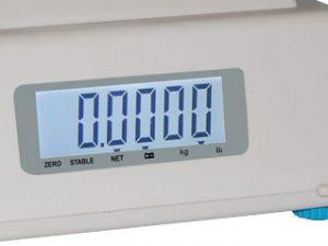 obchodná váha T28 (2)