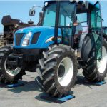 wws traktor